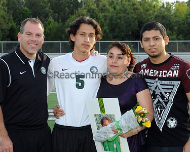 KMHS Soccer Senior Night-17a