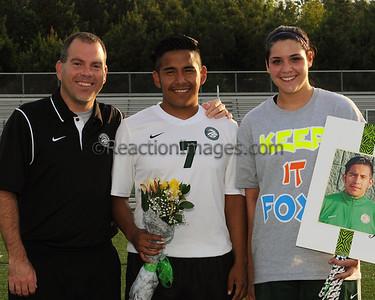 KMHS Soccer Senior Night-11a