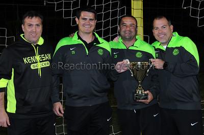 KMHS Region Champions_041516 -203a