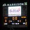 KMHS Region Champions_041516 -19a