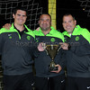 KMHS Region Champions_041516 -205a