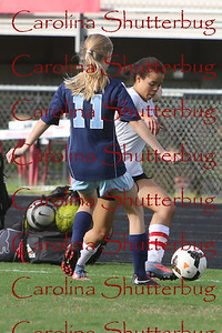 HHS v SSCS GSoc0037