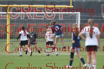 HHS v SSCS GSoc0042