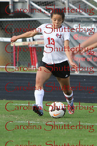 HHS v SSCS GSoc0054