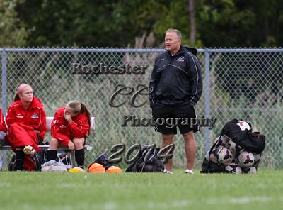 Coach, RCCP6785