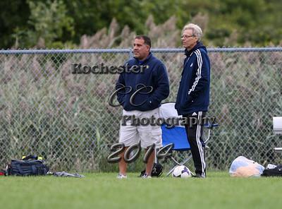 Coach, RCCP6788