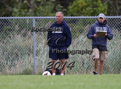 Coach, RCCP6636