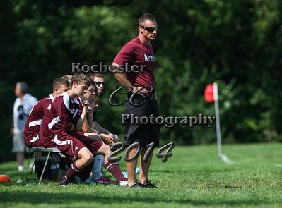 Coach, RCCP4455