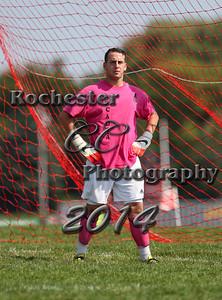 Colton Englert, RCCP4424