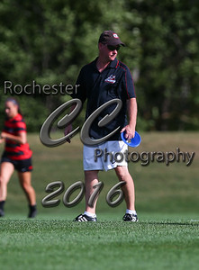 Coach, 0007