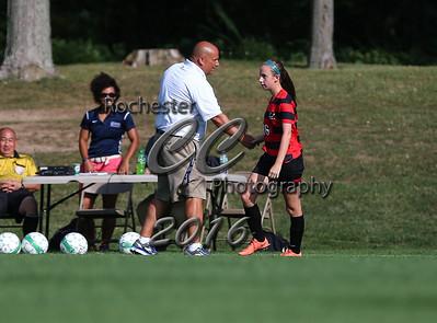 Coach, Siena Saluzzo, 0032