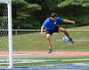 2011-07-Holmdel-Soccer-Alumni-036