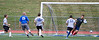 2011-07-Holmdel-Soccer-Alumni-160