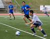 2011-07-Holmdel-Soccer-Alumni-216