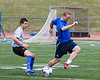 2011-07-Holmdel-Soccer-Alumni-112