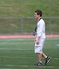 2011-07-Holmdel-Soccer-Alumni-074