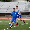 2011-07-Holmdel-Soccer-Alumni-092