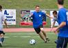 2011-07-Holmdel-Soccer-Alumni-188