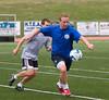 2011-07-Holmdel-Soccer-Alumni-207