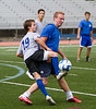 2011-07-Holmdel-Soccer-Alumni-140