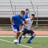 2011-07-Holmdel-Soccer-Alumni-195