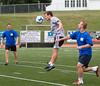 2011-07-Holmdel-Soccer-Alumni-203