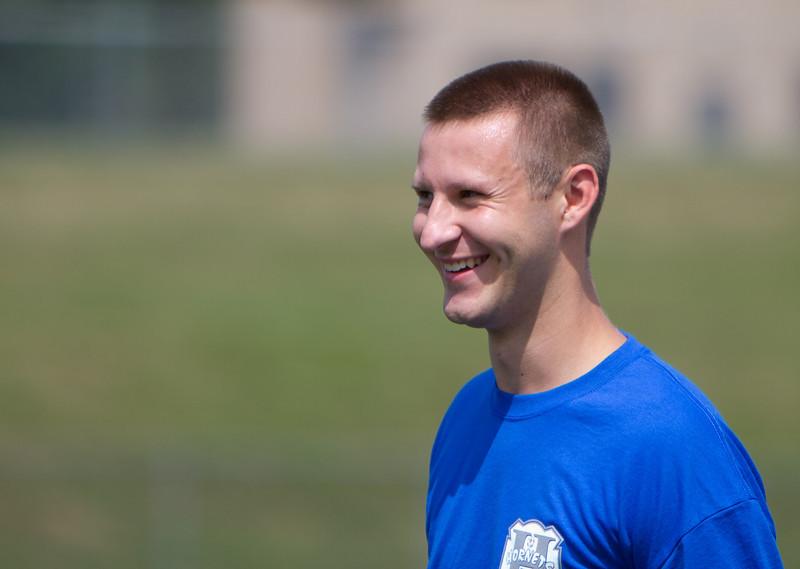 2011-07-Holmdel-Soccer-Alumni-029