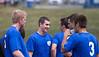 2011-07-Holmdel-Soccer-Alumni-051