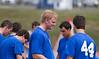 2011-07-Holmdel-Soccer-Alumni-048