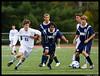 HHS-soccer-2008-Oct04-FreeholdBoro-038