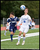 HHS-soccer-2008-Oct04-FreeholdBoro-039