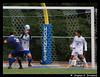 HHS-soccer-2008-Oct04-FreeholdBoro-092
