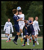 HHS-soccer-2008-Oct04-FreeholdBoro-081