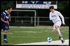 HHS-soccer-2008-Oct04-FreeholdBoro-105