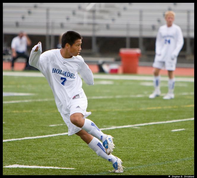 HHS-soccer-2008-Oct04-FreeholdBoro-007