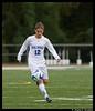 HHS-soccer-2008-Oct04-FreeholdBoro-175