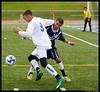 HHS-soccer-2008-Oct04-FreeholdBoro-027