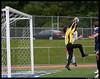 HHS-soccer-2008-Oct04-FreeholdBoro-110