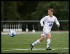 HHS-soccer-2008-Oct04-FreeholdBoro-177