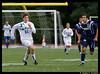 HHS-soccer-2008-Oct04-FreeholdBoro-099