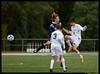 HHS-soccer-2008-Oct04-FreeholdBoro-124