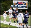 HHS-soccer-2008-Oct04-FreeholdBoro-023