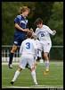 HHS-soccer-2008-Oct04-FreeholdBoro-123