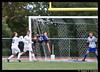 HHS-soccer-2008-Oct04-FreeholdBoro-061