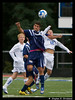 HHS-soccer-2008-Oct04-FreeholdBoro-131