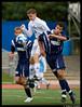 HHS-soccer-2008-Oct04-FreeholdBoro-125