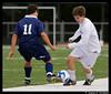 HHS-soccer-2008-Oct04-FreeholdBoro-108