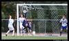 HHS-soccer-2008-Oct04-FreeholdBoro-062