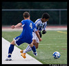 HHS-soccer-2008-Oct01-Manasquan-021