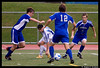 HHS-soccer-2008-Oct01-Manasquan-062